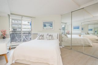 """Photo 14: 702 1270 ROBSON Street in Vancouver: West End VW Condo for sale in """"ROBSON GARDENS"""" (Vancouver West)  : MLS®# R2534930"""