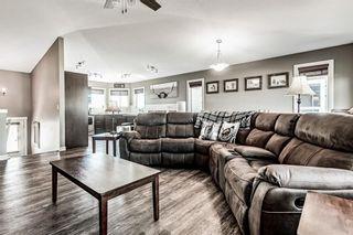 Photo 9: 2023 30 Avenue: Nanton Detached for sale : MLS®# A1124806
