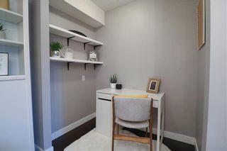 Photo 19: 1311 1044 Bairdmore Boulevard in Winnipeg: Richmond West Condominium for sale (1S)  : MLS®# 202107642