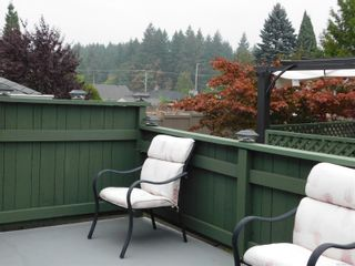 Photo 17: 3009 11TH Ave in : PA Port Alberni House for sale (Port Alberni)  : MLS®# 855977