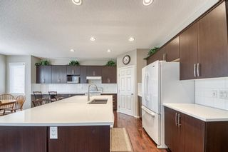 Photo 8: 118 Panamount Road NW in Calgary: Panorama Hills Detached for sale : MLS®# A1127882