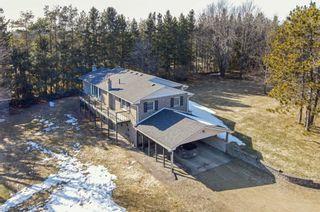 Photo 4: 347018 Mono Centre Road in Mono: Rural Mono House (Bungalow-Raised) for sale : MLS®# X5163107