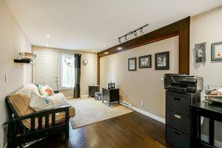 "Photo 16: 5215 4TH Avenue in Delta: Pebble Hill House for sale in ""Pebble Hill"" (Tsawwassen)  : MLS®# R2362224"