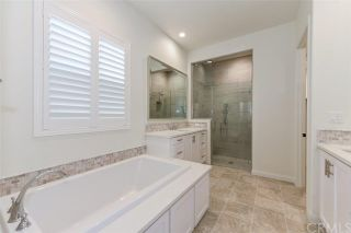 Photo 14: 166 Palencia in Irvine: Residential for sale (GP - Great Park)  : MLS®# CV21091924