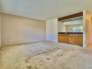 Photo 9: Condo for sale : 2 bedrooms : 4285 Asher Street #28 in San Diego