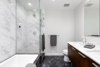 Photo 12: 305 708 Burdett Ave in : Vi Downtown Condo for sale (Victoria)  : MLS®# 866602