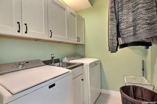 Photo 26: 3130 cameron Street in Regina: Lakeview RG Residential for sale : MLS®# SK844813