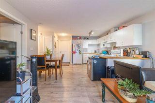 Photo 15: 117 10535 122 Street in Edmonton: Zone 07 Condo for sale : MLS®# E4234292