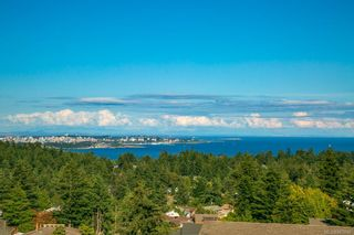 Main Photo: 3364 Haida Dr in : Co Triangle House for sale (Colwood)  : MLS®# 865660