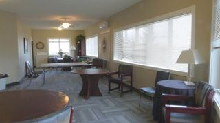 Photo 28: 107 200 Patina Court SW in Calgary: Patterson Apartment for sale : MLS®# A1067548