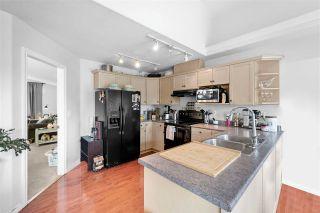 Photo 17: 23708 DEWDNEY TRUNK Road in Maple Ridge: Cottonwood MR House for sale : MLS®# R2591115