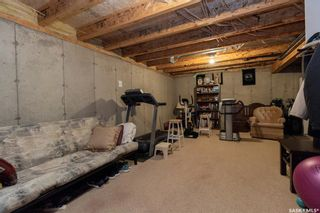 Photo 29: 106 322 La Ronge Road in Saskatoon: Lawson Heights Residential for sale : MLS®# SK872037