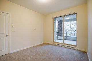 """Photo 17: 205 245 ROSS Drive in New Westminster: Fraserview NW Condo for sale in """"GROVE AT VICTORIA HILL"""" : MLS®# R2543639"""