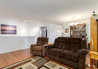 Photo 4: 26 Cedarview Mews SW in Calgary: Cedarbrae Detached for sale : MLS®# A1152745