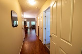 Photo 22: 13 33 Heron Point: Rural Wetaskiwin County Townhouse for sale : MLS®# E4204960