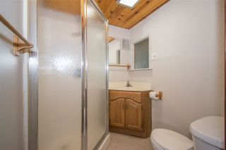 Photo 17: 4063 2ND Avenue in Smithers: Smithers - Town House for sale (Smithers And Area (Zone 54))  : MLS®# R2372613