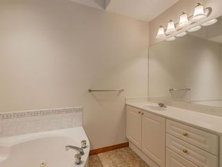 Photo 27: 30 SCIMITAR Court NW in Calgary: Scenic Acres Semi Detached for sale : MLS®# A1027323