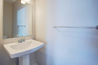Photo 13: 976 SETON Circle SE in Calgary: Seton Semi Detached for sale : MLS®# C4276345