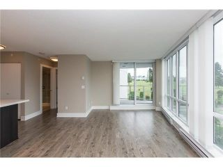 Photo 5: 908 4189 HALIFAX STREET in Burnaby North: Brentwood Park Home for sale ()  : MLS®# R2163264