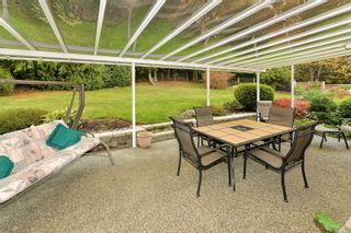 Photo 33: 2514 Fawn Rd in : ML Mill Bay House for sale (Malahat & Area)  : MLS®# 859257