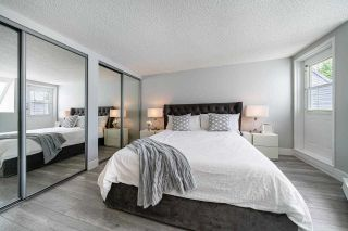 Photo 13: 310 7431 BLUNDELL ROAD in Richmond: Brighouse South Condo for sale : MLS®# R2591236