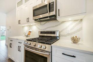 Photo 9: 7430 CANADA Way in Burnaby: East Burnaby 1/2 Duplex for sale (Burnaby East)  : MLS®# R2345839