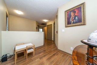 Photo 14: 61 1128 156 Street in Edmonton: Zone 14 House Half Duplex for sale : MLS®# E4255440