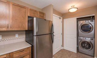 Photo 7: 207 15265 17a Avenue: White Rock Condo for sale (South Surrey White Rock)  : MLS®# R2178367