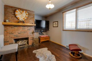 Photo 19: 2611 6 Street NE in Calgary: Winston Heights/Mountview Detached for sale : MLS®# A1146720