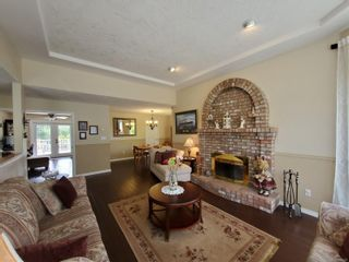 Photo 4: 2107 Amethyst Way in : Sk Broomhill House for sale (Sooke)  : MLS®# 878122