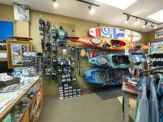 Photo 4: 2 4330 SUNSHINE COAST Highway in Sechelt: Sechelt District Business for sale (Sunshine Coast)  : MLS®# C8029110