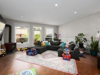 Photo 2: 3339 Turnstone Dr in : La Happy Valley House for sale (Langford)  : MLS®# 869436
