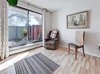 Photo 11: 2104 3115 51 Street SW in Calgary: Glenbrook Apartment for sale : MLS®# A1097152