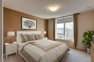 Photo 7: 304 2121 98 Avenue SW in Calgary: Palliser Apartment for sale : MLS®# A1093378