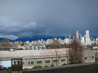 """Photo 20: 403 2288 PINE Street in Vancouver: Fairview VW Condo for sale in """"The Fairview"""" (Vancouver West)  : MLS®# R2546648"""