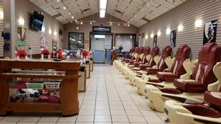 Photo 13: : Commercial for sale (S.W CALGARY)