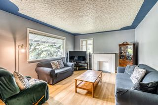 Photo 3: 1840 17 Avenue NW in Calgary: Capitol Hill Detached for sale : MLS®# A1134509