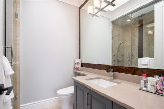Photo 21: 5360 LUDLOW Road in Richmond: Granville House for sale : MLS®# R2578218