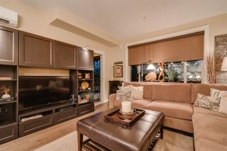 Photo 8: 110 8258 207A STREET in Langley: Willoughby Heights Condo for sale : MLS®# R2408485