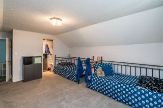Photo 23: 1666 8TH Avenue in Prince George: Downtown PG House for sale (PG City Central (Zone 72))  : MLS®# R2495318