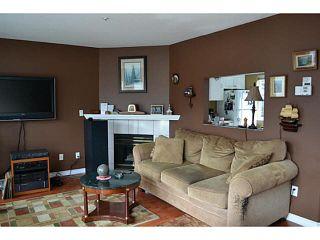 Photo 4: 17 5740 MARINE WAY in Sechelt: Sechelt District Townhouse for sale (Sunshine Coast)  : MLS®# V1118432