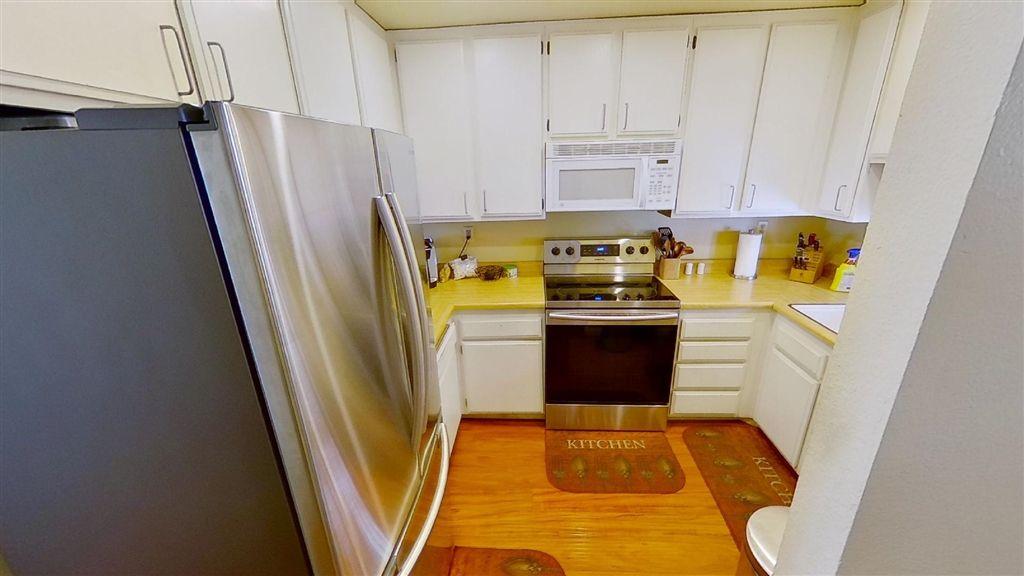 Photo 3: Photos: Condo for sale : 2 bedrooms : 7940 University Ave in La Mesa