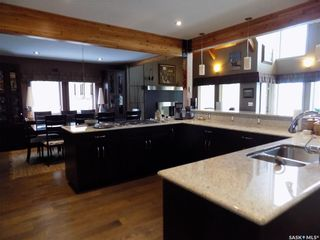 Photo 10: 42 Jackfish Lake Crescent in Jackfish Lake: Residential for sale : MLS®# SK848965