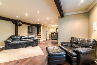 Photo 12: 2425 CAPE HORN Avenue in Coquitlam: Cape Horn House for sale : MLS®# R2370024