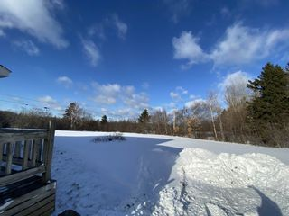 Photo 27: 5647 Little Harbour Road in Kings Head: 108-Rural Pictou County Residential for sale (Northern Region)  : MLS®# 202102410