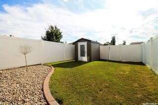 Photo 28: B 2419 Henderson Drive in North Battleford: Fairview Heights Residential for sale : MLS®# SK850531