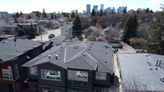 Photo 45: 407 22 Avenue NW in Calgary: Mount Pleasant Semi Detached for sale : MLS®# A1098810