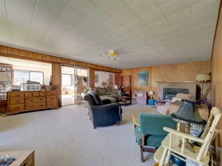 Photo 14: 5761 MCLAUGHAN Road in Sechelt: Sechelt District House for sale (Sunshine Coast)  : MLS®# R2479077