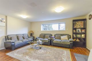 Photo 12: 8007 ELLIOTT Street in Vancouver: Fraserview VE House for sale (Vancouver East)  : MLS®# R2522410