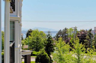 "Photo 3: 304 15357 ROPER Avenue: White Rock Condo for sale in ""REGENCY COURT"" (South Surrey White Rock)  : MLS®# R2171104"